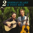 Norman Blake/Tony Rice Lost Indian
