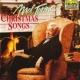 Mel Tormé Christmas Songs