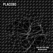 Placebo The Bitter End [MTV Unplugged]