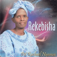 Pst Rachael Nyamai Matatizo