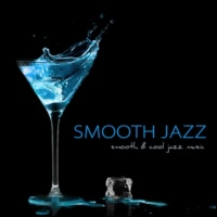 Smooth Jazz Love Music (Contemporary Jazz)