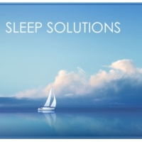 Nature Sounds Sleep Solution for Tinnitus Flute Meditation Background