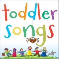 Toddler Songs Kids Baa Baa Black Sheep