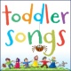 Toddler Songs Kids Old Macdonald Had a Farm