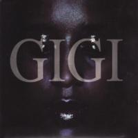 Gigi Mengedegna
