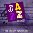 Various Artists Jazz Night - The Best Relaxing Piano Music, Jazz Lounge, Easy Listening & Relax, Soft Instrumental Music