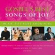Heather Headley Gospel's Best - Songs Of Joy