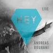 Andreas Bourani Nur in meinem Kopf [Live]