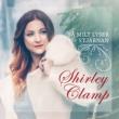 Shirley Clamp Jul, jul, strålande jul