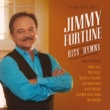Jimmy Fortune/Dailey & Vincent In The Sweet By And By (feat.Dailey & Vincent)