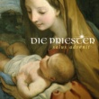Die Priester Conditor Alme Siderum