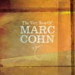 Marc Cohn The Very Best Of Marc Cohn