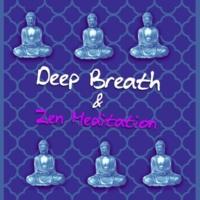 Zen Meditation Music Academy Namaste