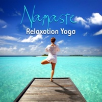Healing Yoga Meditation Music Consort Deep Rest