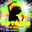 Various Artists Motown: the Musical (Music Inspired by the Show)