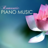 Romantic Piano Music Orchestra Sweet Attraction