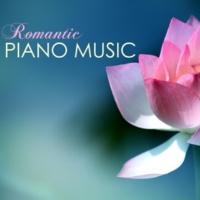 Romantic Piano Music Orchestra Sensual Silk