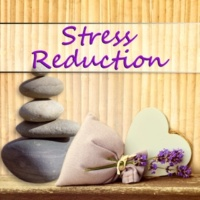 Stress Relief Calm Oasis Simply Serenity