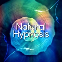 Hypnosis Music Collection Therapy Music