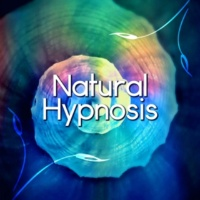 Hypnosis Music Collection Awakening