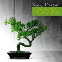 Deep Meditation Academy Zen Meditation (New Age Music)