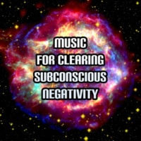 Just Relax Music Universe Positive Mind Control