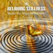 Meditation Music Zone, Healing Yoga Meditation Music Consort, Relaxing Nature Sounds Collection Relaxing Stillness - Meditation Songs & Relaxing Music for Yoga Meditation and Spiritual Healing