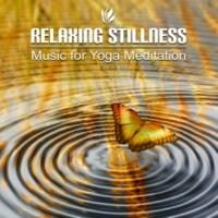 Healing Yoga Meditation Music Consort Lotus (Calming Music)