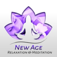 Ultimate New Age Academy Natural Healing (Reduce Stress)