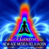 Relajación Mantra Guru Calmante (Purificación)