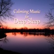 Beautiful Deep Sleep Music Universe Calming Music for Deep Sleep - New Age Meditation Lullabies for Reduce Stress, Deep Relaxation, Restful Sleep, Insomnia Cures, Soothing Piano Music & Natural Sounds