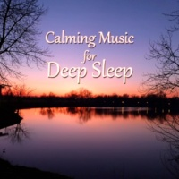 Beautiful Deep Sleep Music Universe The Perfect Place (Inner Peace)
