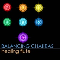 Chakra Meditation Balancing Balance of Energy