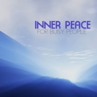 Inner Peace Music Collective Tibetan Singing Bowls to Meditate