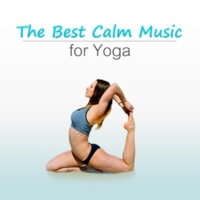 Mantra Yoga Music Oasis Hymn of Calm