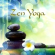 Healing Yoga Meditation Music Consort, Relaxing Zen Music Ensemble