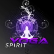 Core Power Yoga Universe Spirit Yoga ‐ Spiritual Healing, Concentration, Soul, Meditation, Spirit of Nature, Reiki Music New Age