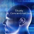 Study Music Academy Study & Concentration - Good Study Music and Relaxing Meditation Songs for Mind Power, Focus, Brain Stimulation and Studying