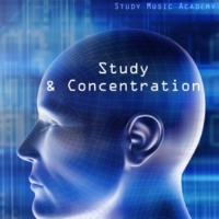 Study Music Academy Improve Your Learning with Study Music