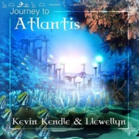 Kevin Kendle&Llewellyn Into the Deep