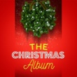 The Christmas Carol Players,The Christmas Party Album&The Merry Christmas Players Where Are You, Christmas?