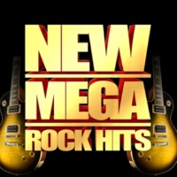 Stagecoach Rock Combo Temple (Originally Performed by Kings of Leon) [Karaoke Version]