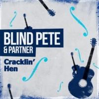 Blind Pete & Partner Stagolee