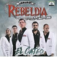 Grupo Rebeldia El Junior