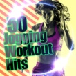 Various Artists 50 Jogging Workout Hits