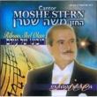 Cantor Moshe Stern Ani Maamin