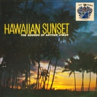 Arthur Lyman Hawaiian War Chant