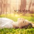 Schlafen Akademie Schlafen - Tiefenentspannungsmusik zum Einschlafen, Meditationsmusik als Einschlafshilfe für einen gesunden Schlaf