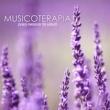 Musicoterapia Musicoterapia para Mejorar la Salud Mental y del Alma