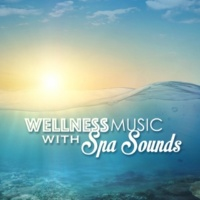 Wellness Blue Moons - Night Sounds